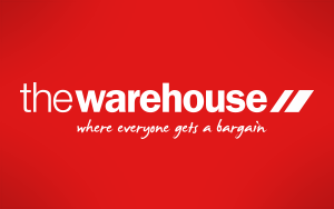 The Warehouse: fashion editor's picks : Cleo NZ: www.cleo.co.nz/fashion/fashion-news-trends/2014/2/the-warehouse...