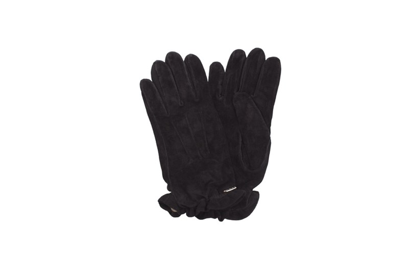 Gloves, $42.95, Coussinet, coussinet.com.au