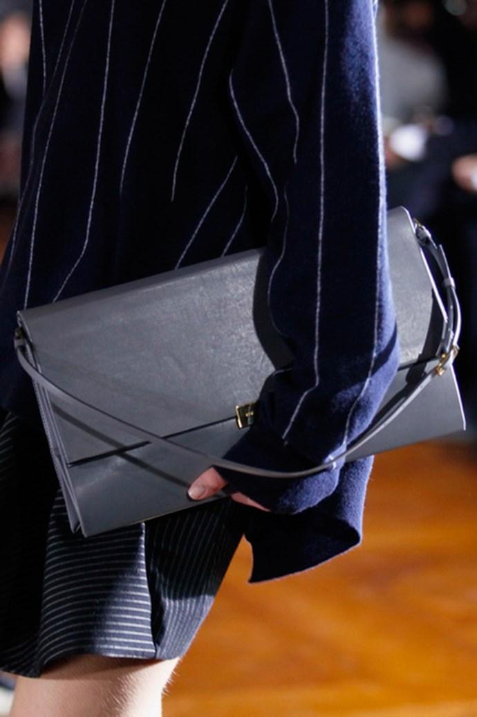 Stella McCartney handbag autumn/winter 2013