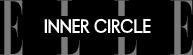 ELLE Inner Circle
