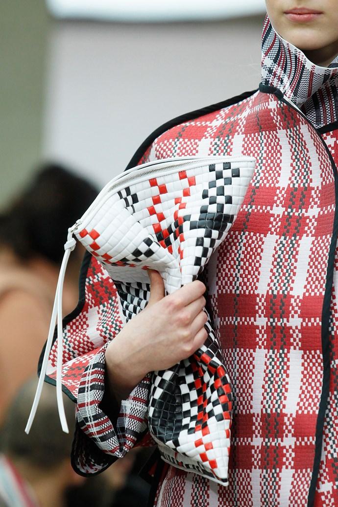 Céline handbag autumn/winter 2013