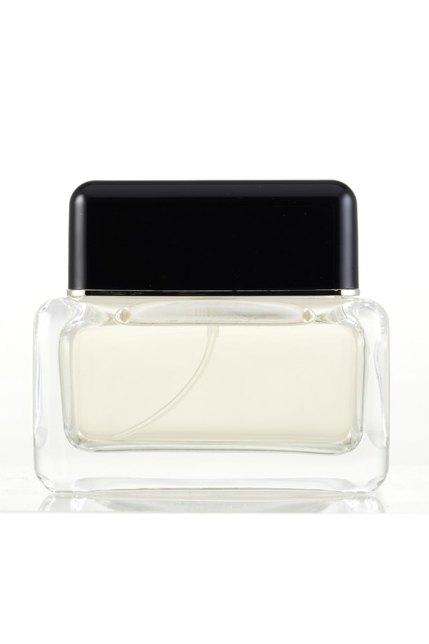 <strong>Marc Jacobs for Men, $95, Marc Jacobs, 1800 812 633 </strong> MJ's first boy's scent is an oldie but a goodie. It's fresh, light and clean, like towels just pulled out of the dryer that you just have to lean into and breathe in.