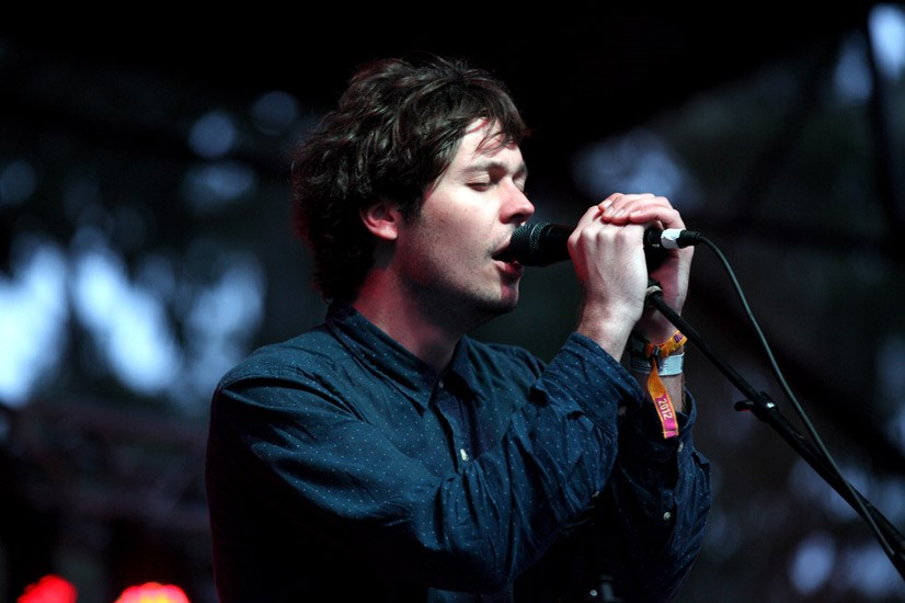 "<strong><em>Paracosm </em>by Washed Out (out Aug 12)</strong><br> The follow-up to 2011's <em>Within And Without</em>, the latest offering from American electro muso Ernest Greene (Washed Out is his stage name) is a feast of for the ears; he used more than 50 instruments, from sitars to marimbas, in the creation of <em>Paracosm</em>, which means a fantasy world invented by children. Songs like ""It All Feels Right"" and ""Don't Give Up"" are upbeat, while others – like title tune ""Paracosm"" – offer softer melodies."