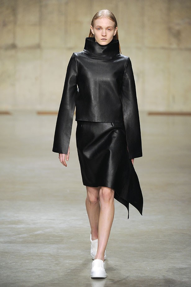 JW Anderson AW13-14