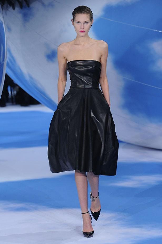 Christian Dior AW13-14