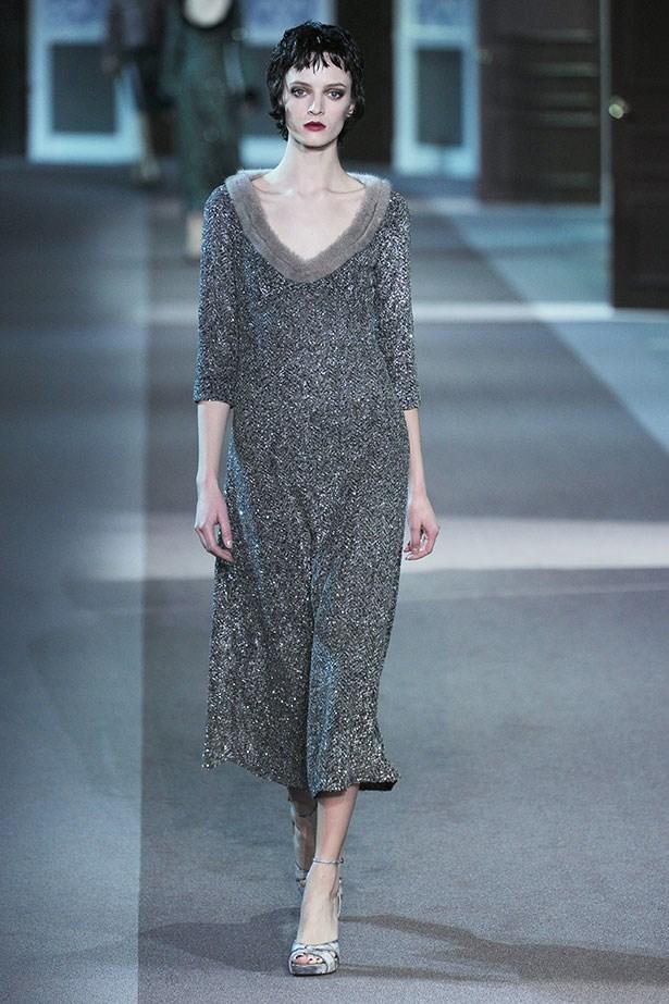 Louis Vuitton AW13-14