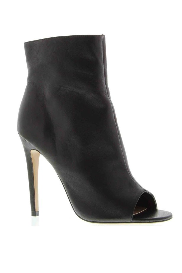 "Boots, $199.95, Tony Bianco, <a href=""http://www.www.tonybianco.com.au"">tonybianco.com.au </a>"