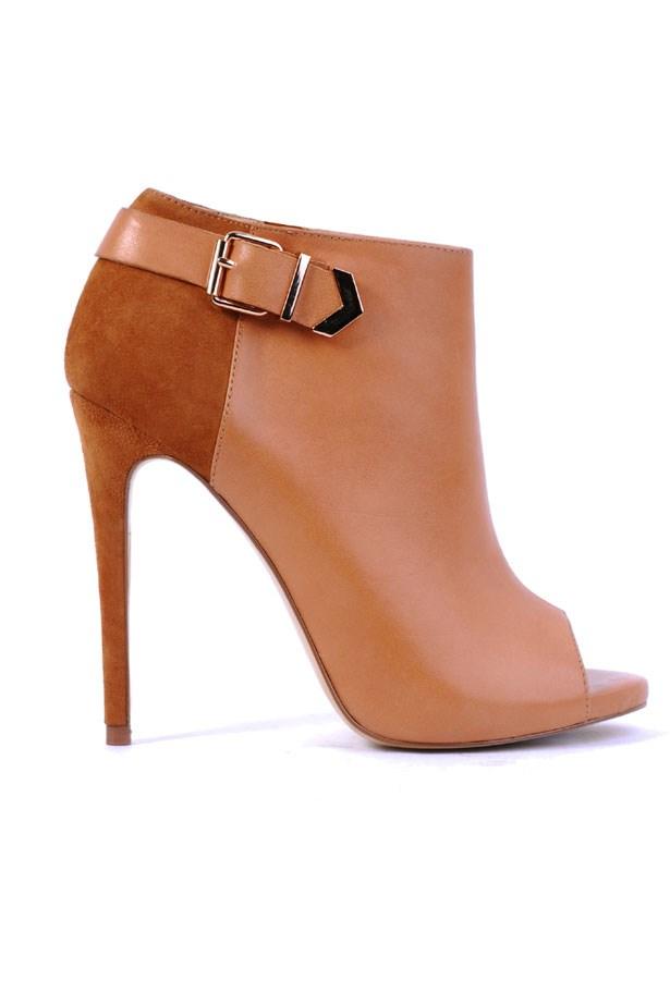 """Boots, $179.95, Siren, <a href=""""http://www.siren.com.au"""">siren.com.au </a>"""