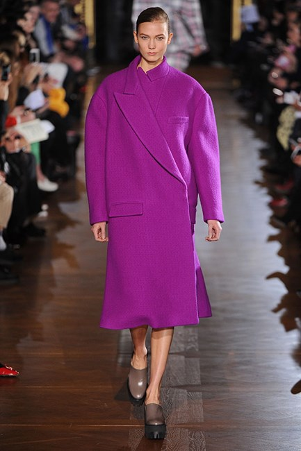 Stella McCartney AW13-14