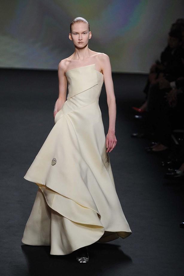 Christian Dior HC AW13-14