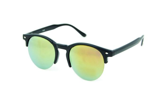 """Sunglasses, $29, Unity Eyewear, <a href=""""http://www.unityeyewear.com.au"""">unityeyewear.com.au</a>"""