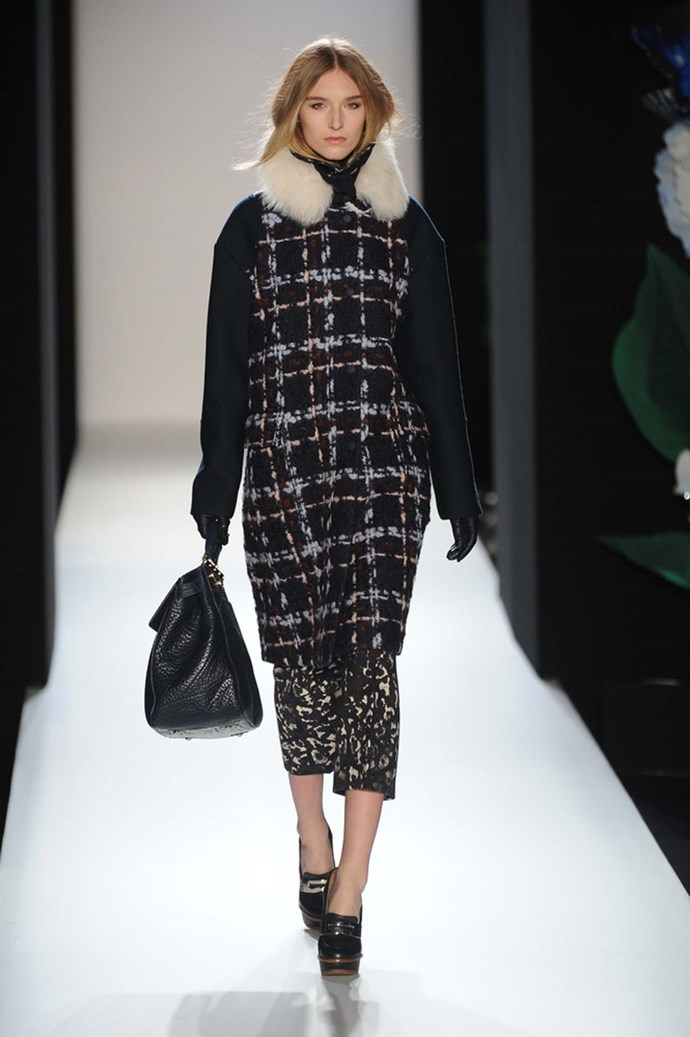 Mulberry AW13-14