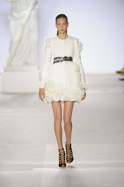 Giambattista Valli HC autumn/winter 13-14