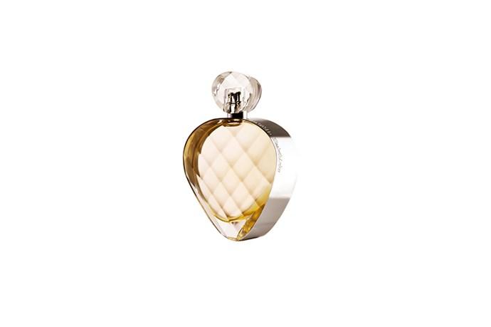 Untold perfume, from $65, Elizabeth Arden, 1800 015 500