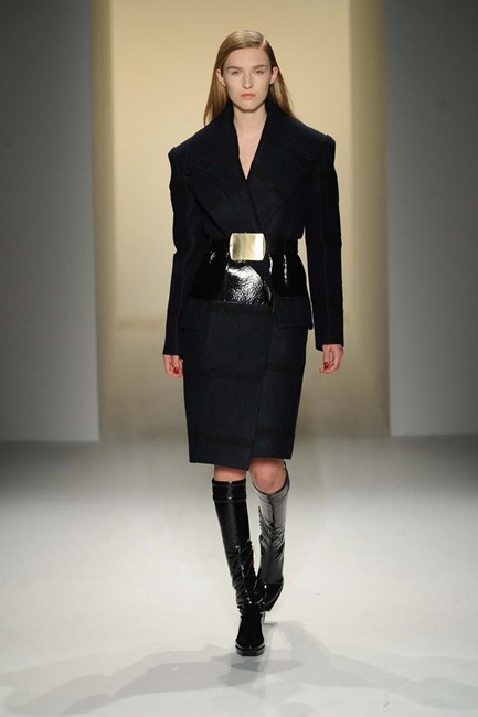 Calvin Klein autumn/winter 13-14
