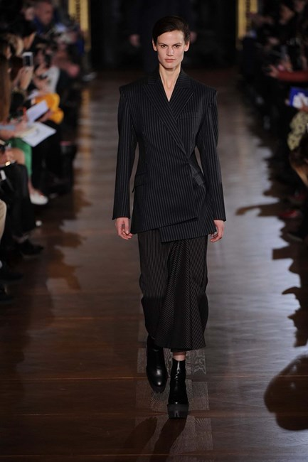 Stella McCartney autumn/winter 13-14