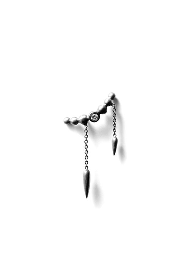"Line & Jo, $249, <a href=""http://www.mychameleon.com.au"">mychameleon.com.au</a>"