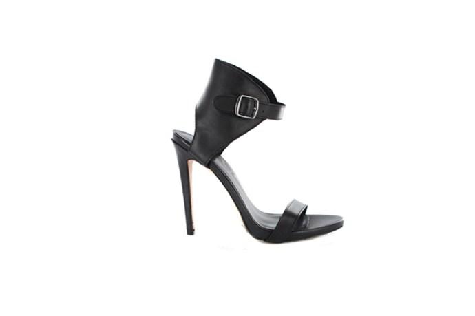 """Shoes, $149.95, RMK, <a href=""""http://www.wantedshoes.com.au"""">wantedshoes.com.au</a>"""