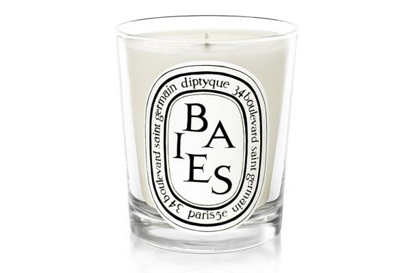 """<p><strong>Diptyque in Baies</strong></p> <p>You are well mannered but aware this isn't always enough. Being slightly overpowered makes you feel safe and secure. You love the outdoors but refuse to sleep under more than five stars, $78, <a href=""""http://www.meccacosmetica.com.au"""">meccacosmetica.com.au</a></p>"""
