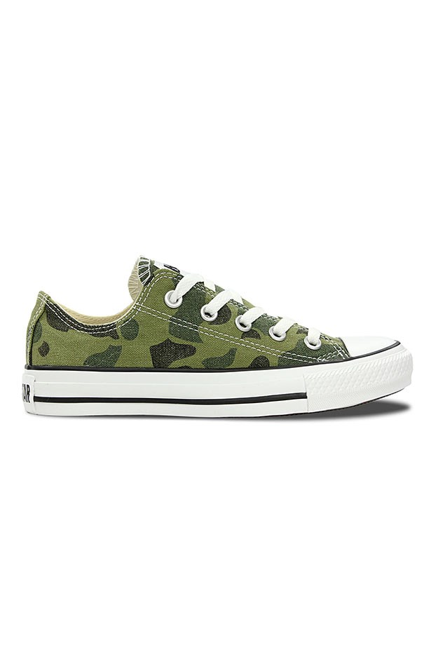 "Shoes, $99.99, Converse, <a href=""http://converse.com.au"">converse.com.au</a>"
