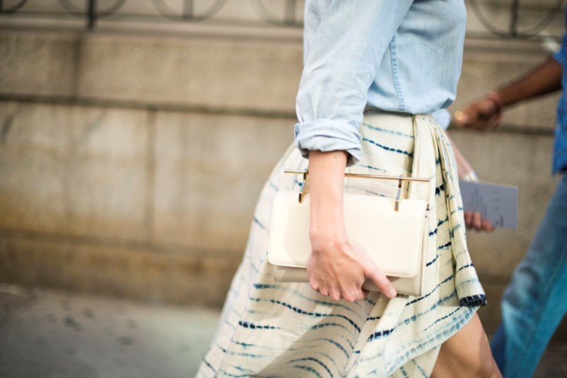 NYFW: 99 of the best street-style accessories