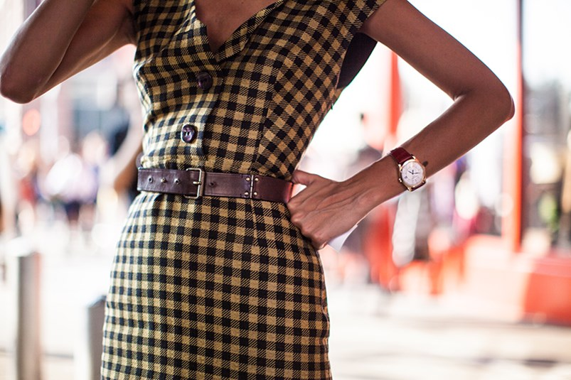 NYFW: 99 of the best street style accessories