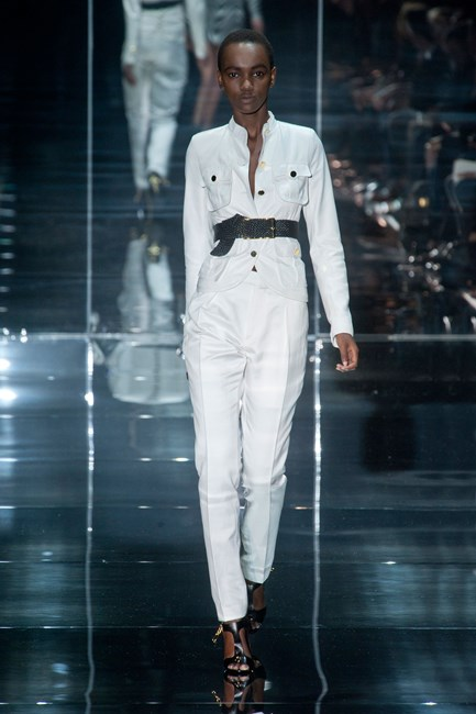 Tom Ford SS14