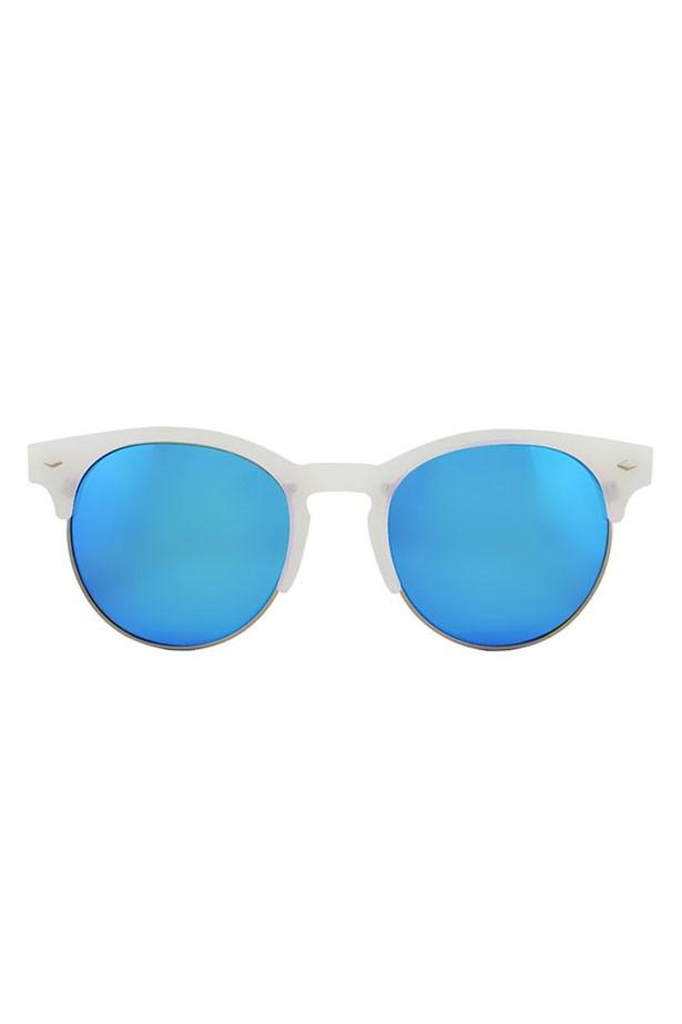 """Sunglasses, ROC Eyewear, $89.95, <a href=""""http://roceyewear.com.au"""">roceyewear.com.au</a>"""
