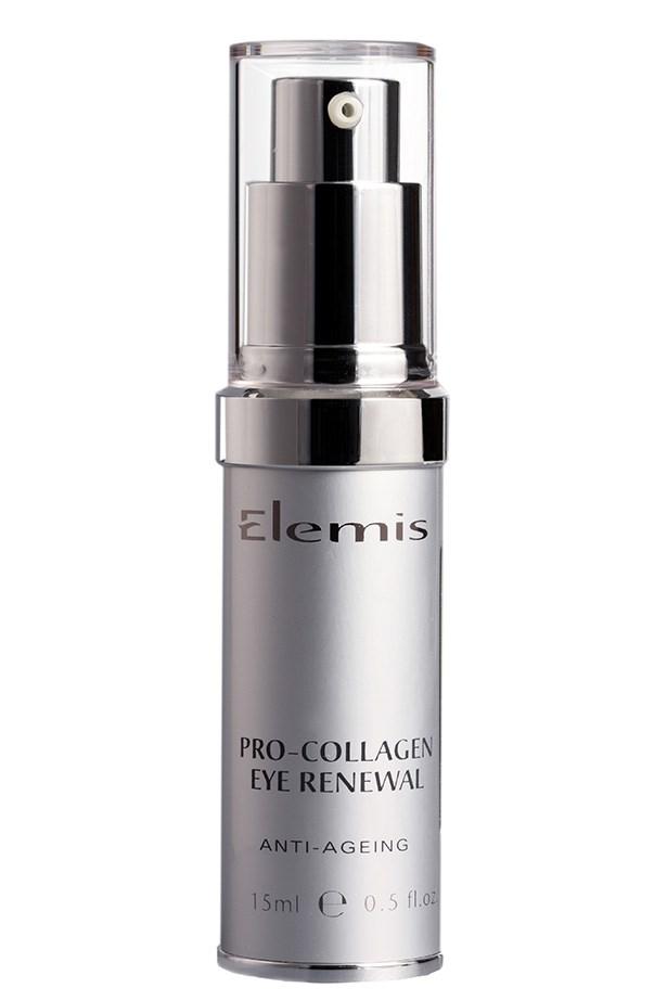 Pro-Collagen Eye Renewal, $136, Elemis,