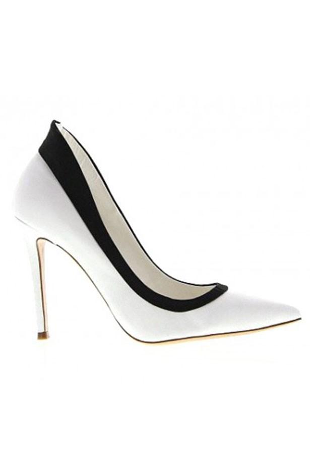 "Heels, $149.95, Tony Bianco, <a href=""http://tonybianco.com.au"">tonybianco.com.au</a>"