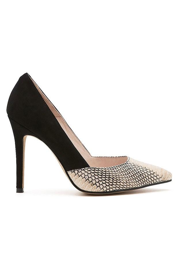 """Heels, $149.95, Witchery, <a href=""""http://witchery.com.au"""">witchery.com.au</a>"""