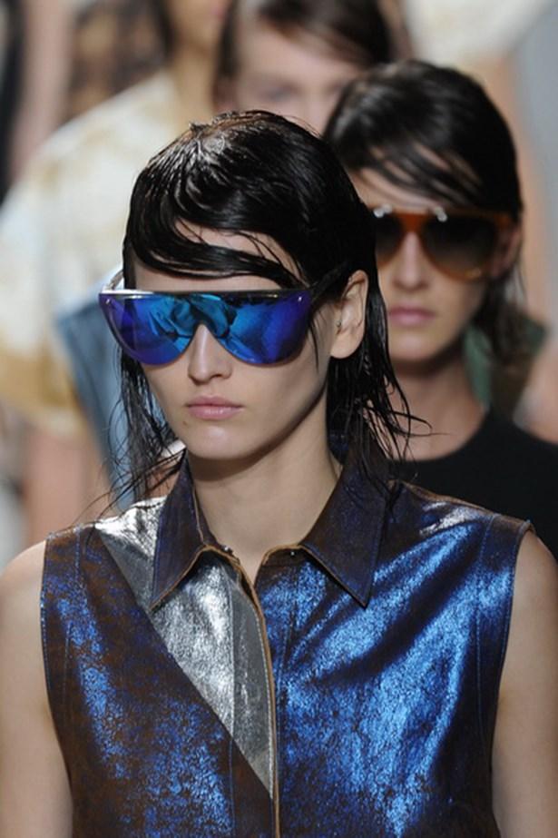 3.1 Phillip Lim SS14 sunglasses