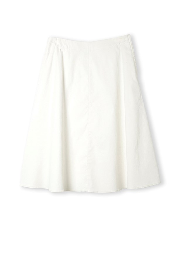 "Skirt, approx $100, Country Road, <a href=""http://www.countryroad.com.au "">countryroad.com.au </a>"