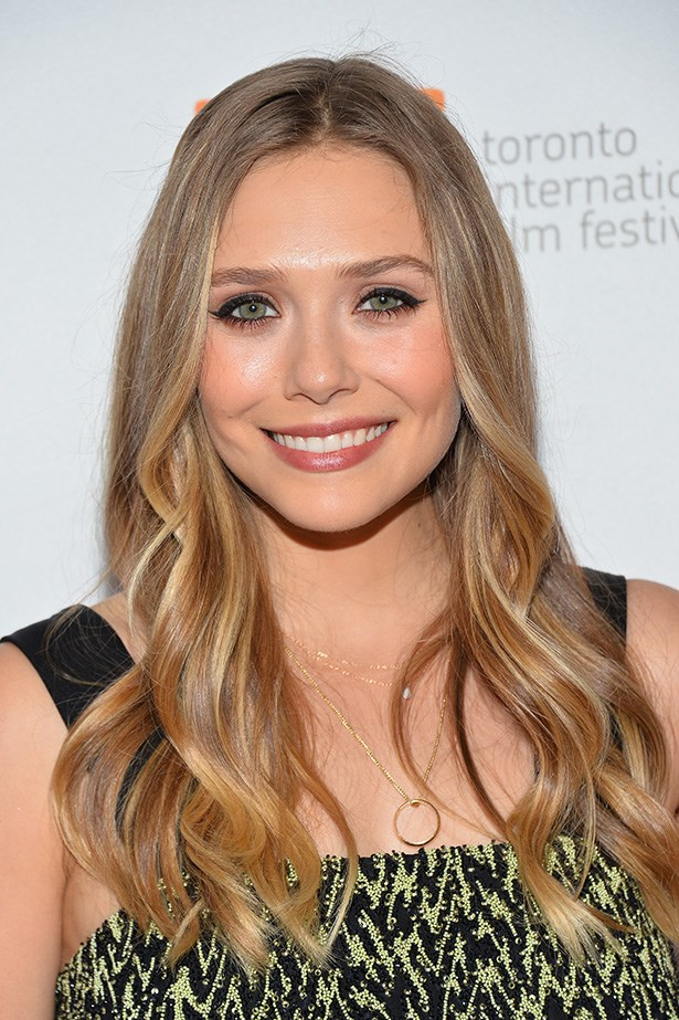 <p><strong>Who:</strong> Elizabeth Olsen</p> <p><strong>Signature look: </strong>California girl</p> <p><strong>Muse factor: </strong>Somewhere between the quintessential beach babe and uptown girl is Elizabeth Olsen's laid-back pretty. From her soft wavy hair down to her glossy pout, she's got an I'm-on-holidays look all year around and we likey. </p>