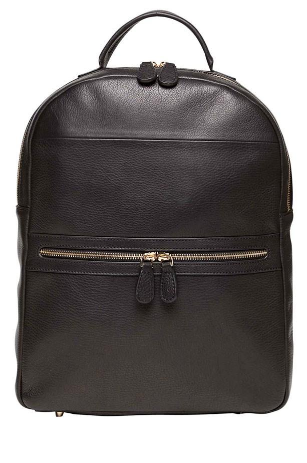 Backpack, $289, Nomadic, tuchuzy.com