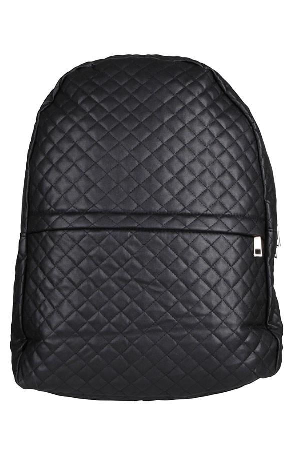 Backpack, $59.95, Agent 99, generalpants.com.au