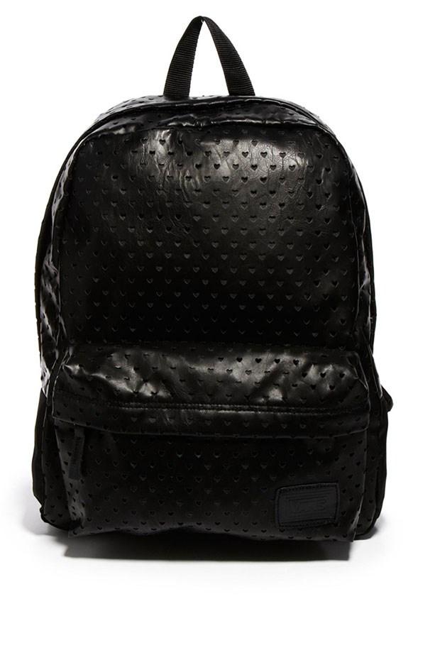 Backpack, approx. $73, Vans, asos.com