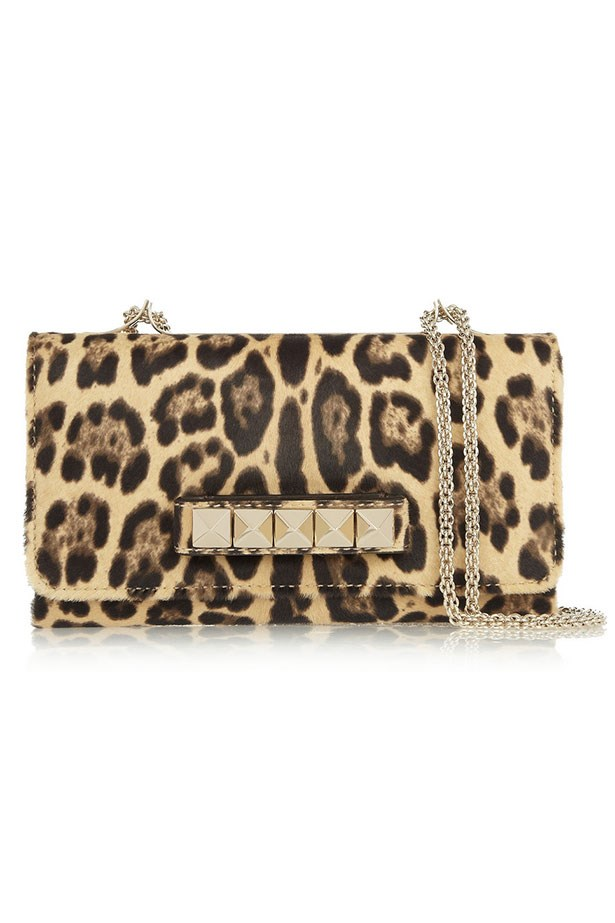 Bag, approx. $2591, Valentino, net-a-porter