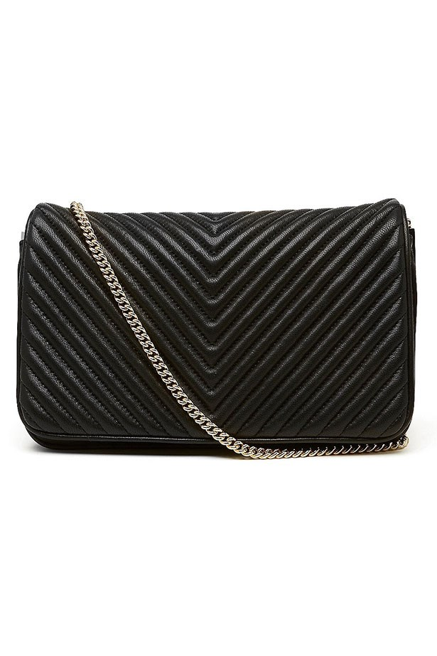 Bag, $200, Witchery, witchery.com.au
