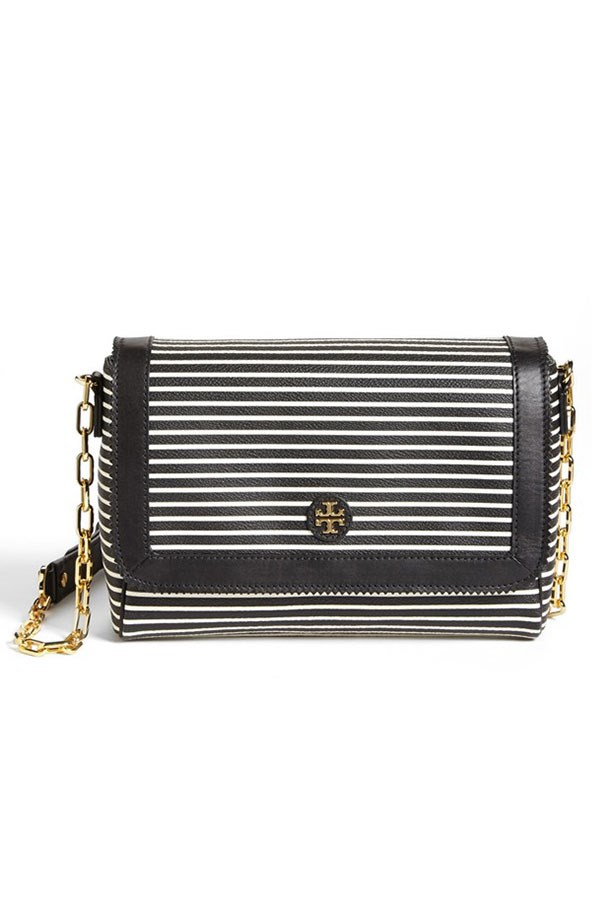 Bag, approx. $262, Tory Burch, shop.nordstrom.com