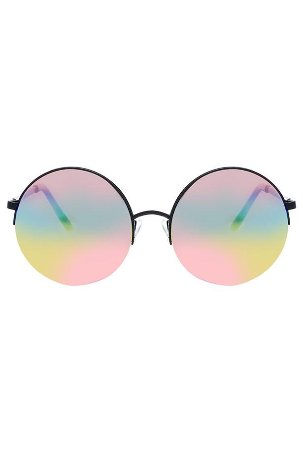 Sunglasses, $23, ASOS, asos.com