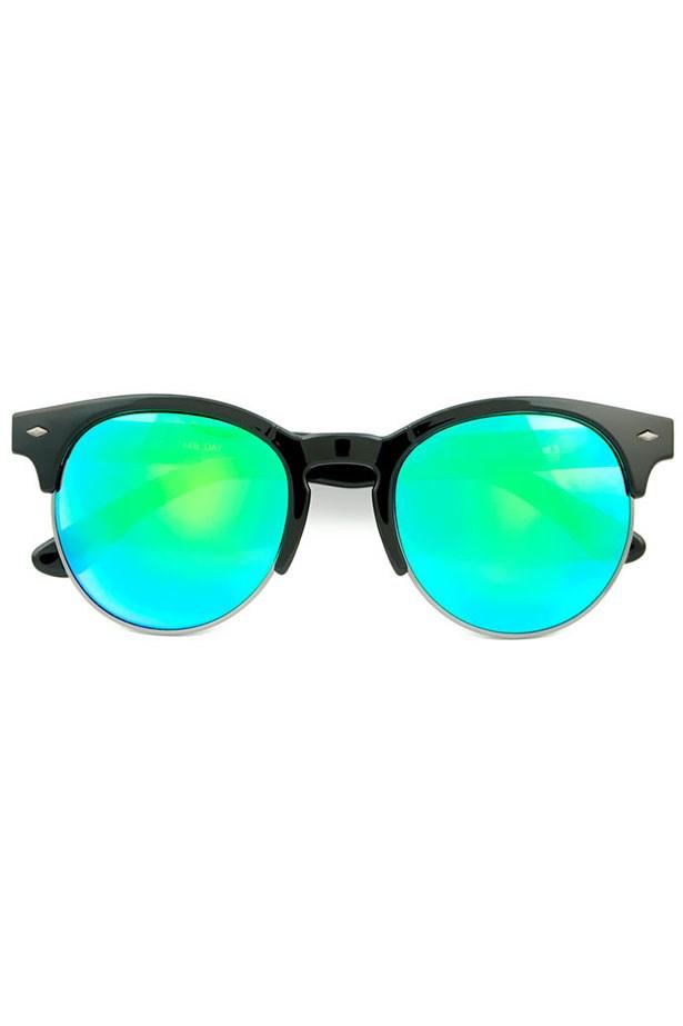 Sunglasses, $89.95, Roc, roceyewear.com.au