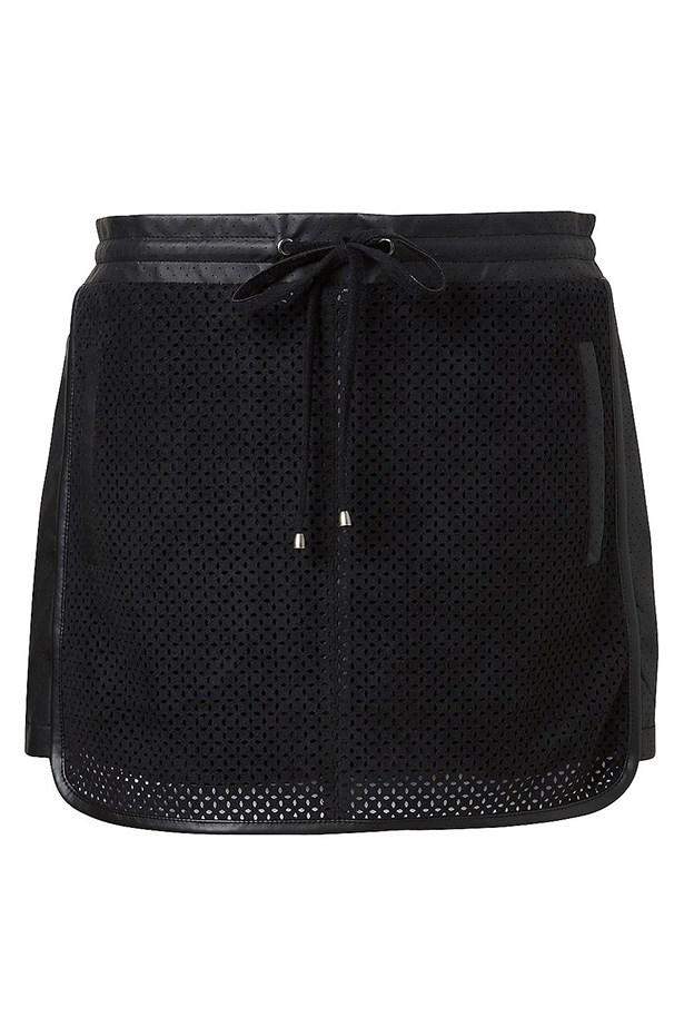 """<p>Skirt, $130, Witchery, <a href=""""http://witchery.com.au """">witchery.com.au </a></p>"""
