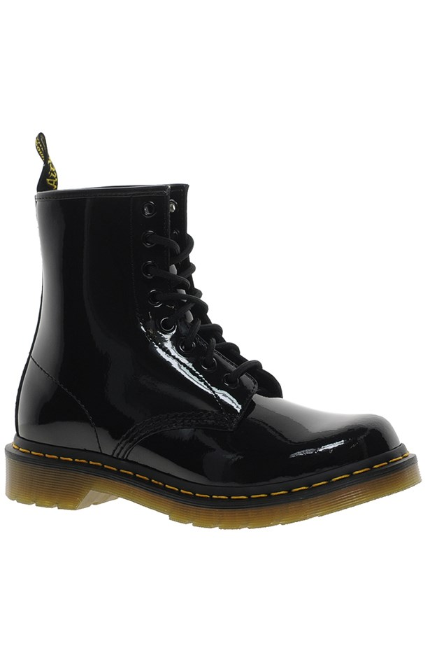"""<p>Boots, $166, Dr Martens, <a href=""""http://asos.com"""">asos.com</a></p>"""