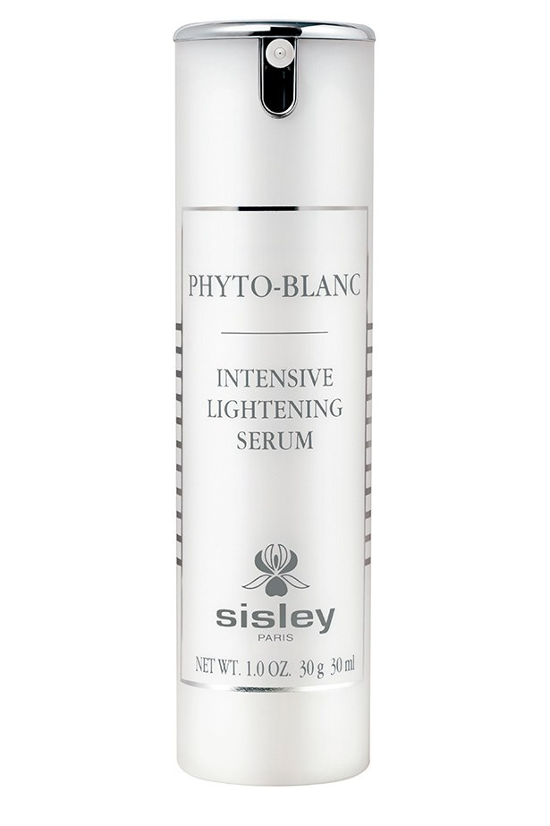 "Phyto-Blanc Intensive Lightening Serum, $390, Sisley, <a href=""http://sisley.com.au"">sisley.com.au</a> Struggling with brown spots, dark blemish marks or pigmentation? Brighten your complexion with this lightening serum."