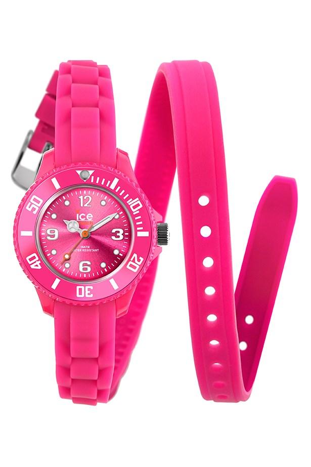 "Watch, $119, Ice Watch, <a href=""http://www.ice-watchstore.com.au"">ice-watchstore.com.au</a>"