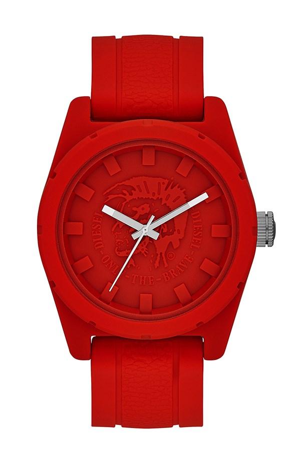 """Watch, $179, Diesel, <a href=""""http://www.watchstation.com.au"""">watchstation.com.au</a>"""