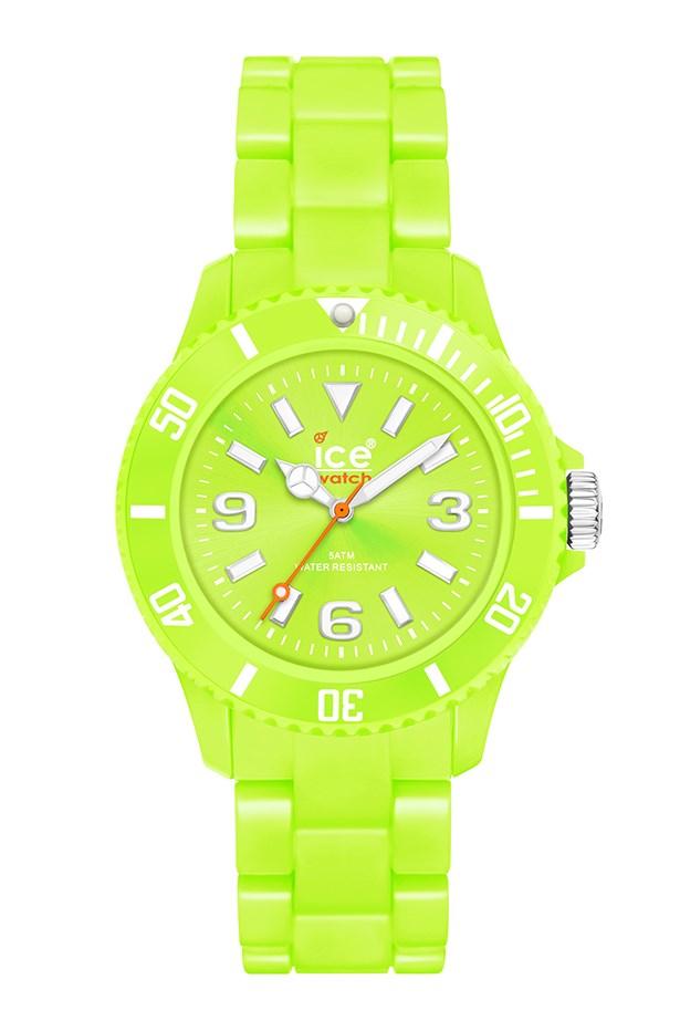 "Watch, $99, Ice Watch, <a href=""http://www.ice-watchstore.com.au"">ice-watchstore.com.au</a>"