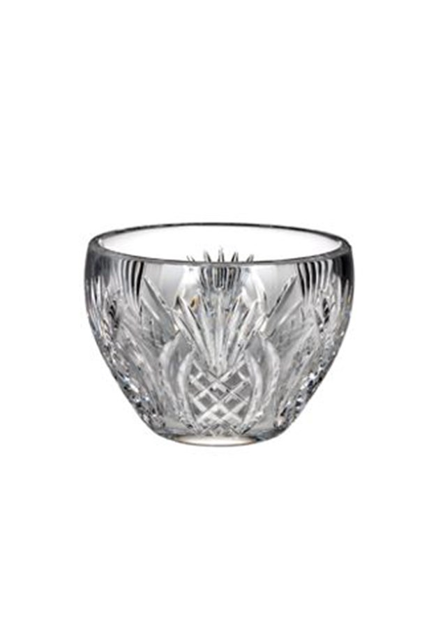 "Pineapple bowl, $89, Waterford, <a href=""http://www.houseoffraser.co.uk/Waterford+Pineapple+hospitality+small+bowl/179070594,default,pd.html?cm_mmc=ShopStyle-_-Home+%26+Furniture-_-Dining-_-Pineapple+hospitality+small+bowl&_$ja=tsid%3a45090%7ckw%3aShopStyle+UK%7ccgn%3a79682&awinDCS=3100_1385530696_4a25021a7073a40be8df9b5bb08a412e%7c%7c0%7c%7c0%7c%7c0%7c%7c830535183&awc=3100_1385530696_4a25021a7073a40be8df9b5bb08a412e&cm_mmc=AWIN-_-Deeplink-_-NULL-_-NULL&istCompanyId=17910aed-1bae-4362-9580-b523eb87a91e&istItemId=imrqpqmx&istBid=t"">houseoffraser.co.uk</a>"