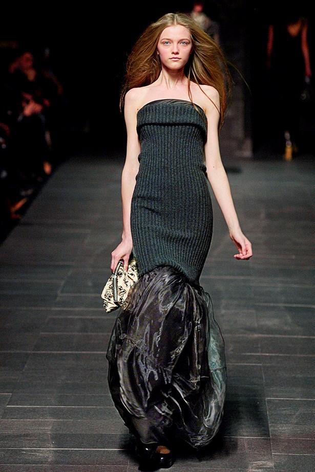 Louis Vuitton AW06-07
